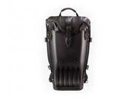 Plecak Boblbee GTX 25L PHANTOM z Ochraniaczem Pleców