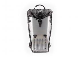 Plecak Boblbee GTX 25L SPITFIRE z Ochraniaczem Pleców