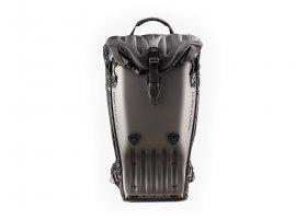 Plecak Boblbee GTX 25L METEOR z Ochraniaczem Pleców