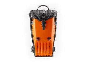 Plecak Boblbee GTX 25L LAVA z Ochraniaczem Pleców