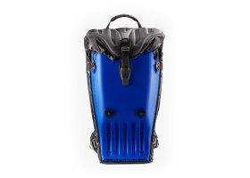 Plecak Boblbee GTX 25L COBALT z Ochraniaczem Pleców