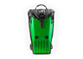 Plecak Boblbee GTX 25L KRYPTONITE z Ochraniaczem Pleców