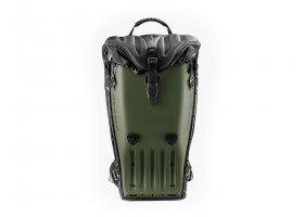 Plecak Boblbee GTX 25L ARMY z Ochraniaczem Pleców
