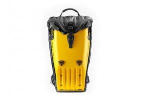 Plecak Boblbee GTX 25L WASP z Ochraniaczem Pleców