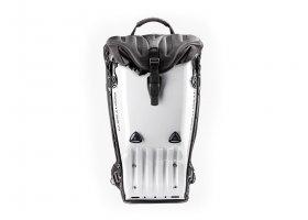 Plecak Boblbee GTX 25L IGLO z Ochraniaczem Pleców