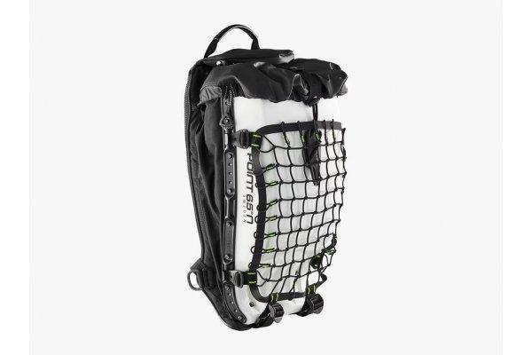 Siatka bagażowa do plecaków Boblbee 20L Cargo Net