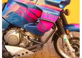 Gmole Yamaha XTZ 750 Super Tenere ref: CF26KD