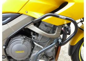 Gmole Yamaha TDM 900 ref: CF35KD