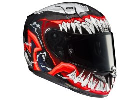 Kask RPHA 11 VENOM II Limited Edition
