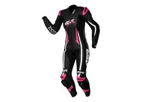 Kombinezon damski 4SR Racing Lady Pink