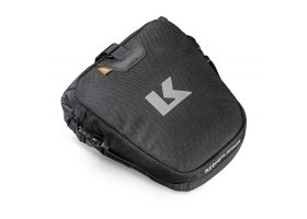 Kriega Rally Pack Torba