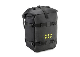 Kriega OS-18 Adventure Pack Torba