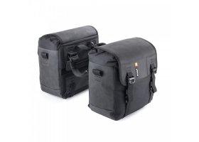 Kriega Saddlebag Duo-28 Torba