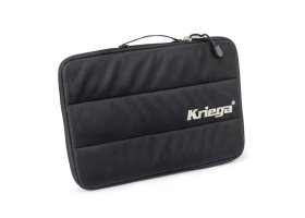 Kriega Kube Notebook Do 13 calowego laptopa lub tabletu