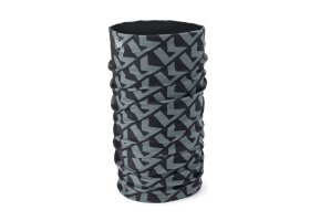 Kriega Buff® Neck Tube