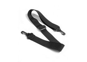 Kriega Shoulder Strap US20
