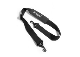 Kriega Shoulder Strap US30