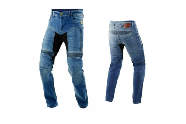 PARADO 661 SLIM FIT Denim Pants
