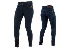 2063 Allshape Jeans SLIM FIT