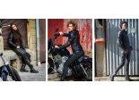 NAZRAN Diego Leather Jacket