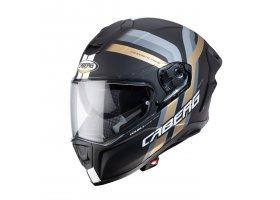 Kask Motocyklowy CABERG DRIFT EVO VERTICAL J3