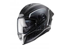 Kask Motocyklowy CABERG DRIFT EVO INTEGRA I0