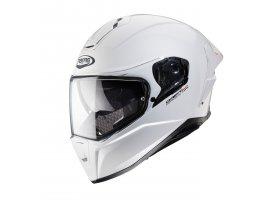 Kask Motocyklowy CABERG DRIFT EVO WHITE