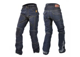 PROBUT X-FACTOR 1663 Denim Pants Lady