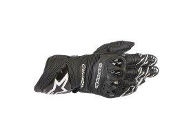 Rękawice ALPINESTARS GP Pro R3 BLACK