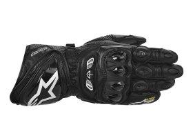Rękawice ALPINESTARS GP Plus R V2 Black