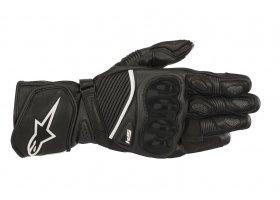 Rękawice ALPINESTARS SP-1 V2 Black