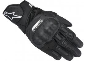 Rękawice ALPINESTARS SP-5 Black
