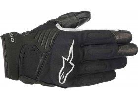 Rękawice ALPINESTARS FASTER Black