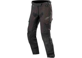 Spodnie ALPINESTARS STELLA YAGUARA DRYSTAR Black/Anthracite