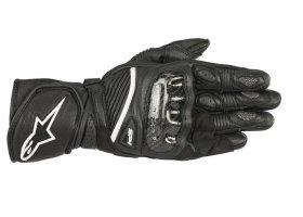 Rękawice ALPINESTARS STELLA SP-1 V2 Black