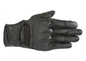 Rękawice ALPINESTARS STELLA VIKA V2 Black
