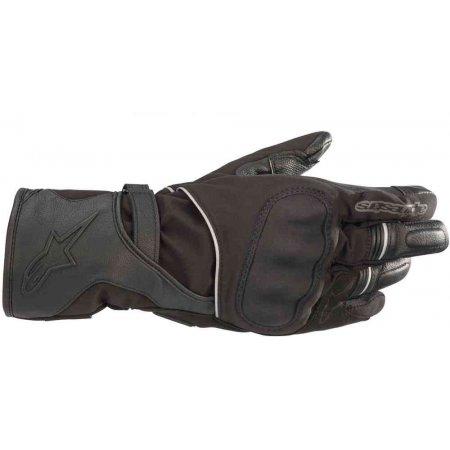 Rękawice STELLA SP AIR SPORT GLOVE black/white