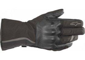 Rękawice ALPINESTARS STELLA Tourer W-7 Drystar® Black