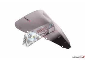Szyba sportowa PUIG do Honda CBR600F 01-07 (lekko przyciemniana)