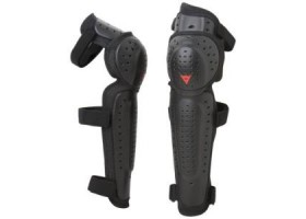 Ocharniacze Kolan Knee V E1 Protectors