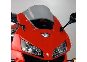 Szyba sportowa PUIG do Honda CBR600RR 05-06 (lekko przyciemniana)