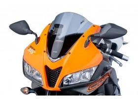 Szyba sportowa PUIG do Honda CBR600RR 07-12 (lekko przyciemniana)