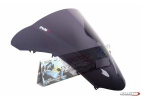 Szyba sportowa PUIG do Honda VFR800 02-13 VTEC (mocno przyciemniana)