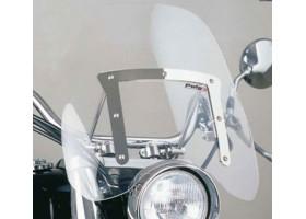 Owiewka uniwersalna PUIG Chopper (przezroczysta)
