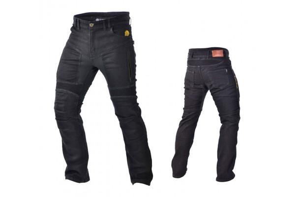 PARADO 661 SLIM FIT Denim Pants Black