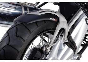 Błotnik tylny PUIG do BMW R1200 GS 05-11 / Adventure 07-11 (czarny)