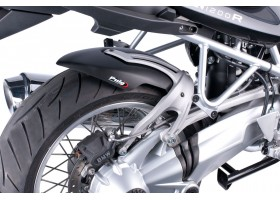 Błotnik tylny PUIG do BMW R1200R 06-12 / R1200S 06-09 (czarny)