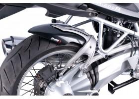 Błotnik tylny PUIG do BMW R1200R 06-12 / R1200S 06-09 (karbon)