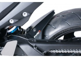 Błotnik tylny PUIG do Honda CB1000R 08-11 (karbon)