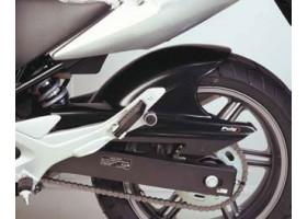 Błotnik tylny PUIG do Honda CBF500 04-07 / CBF600 04-07 / CBF1000 06-09 (czarny)